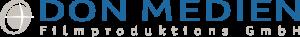 donmedien-logo_769
