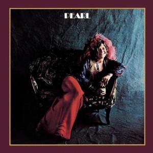 1971_Janis-Joplin_Pearl2