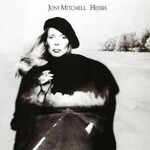 joni-mitchell-hejira
