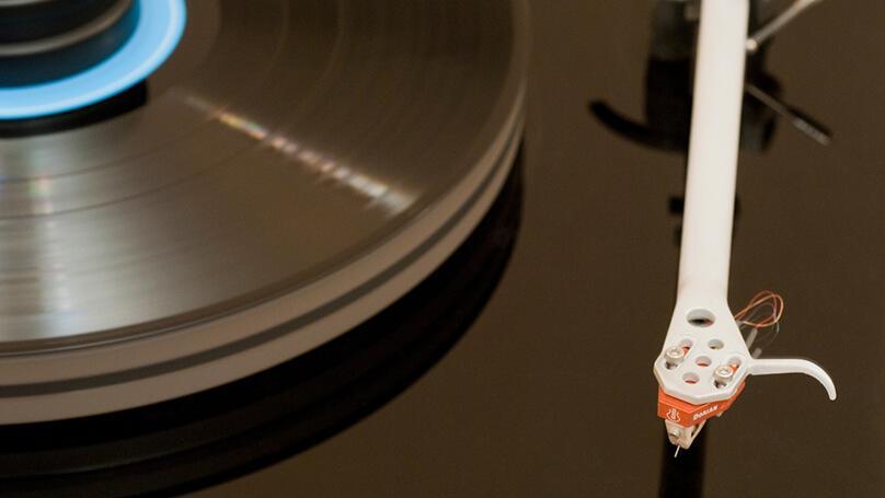 vinylrausch-1_anlage