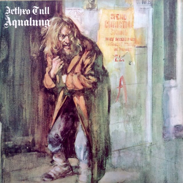 Jethro-Tull-Aqualung