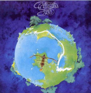 yes-fragile-cover
