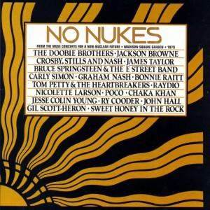 Cover-No-Nukes