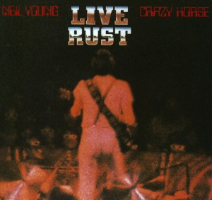 neil-young-live-rust