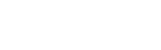 logo-recordsale