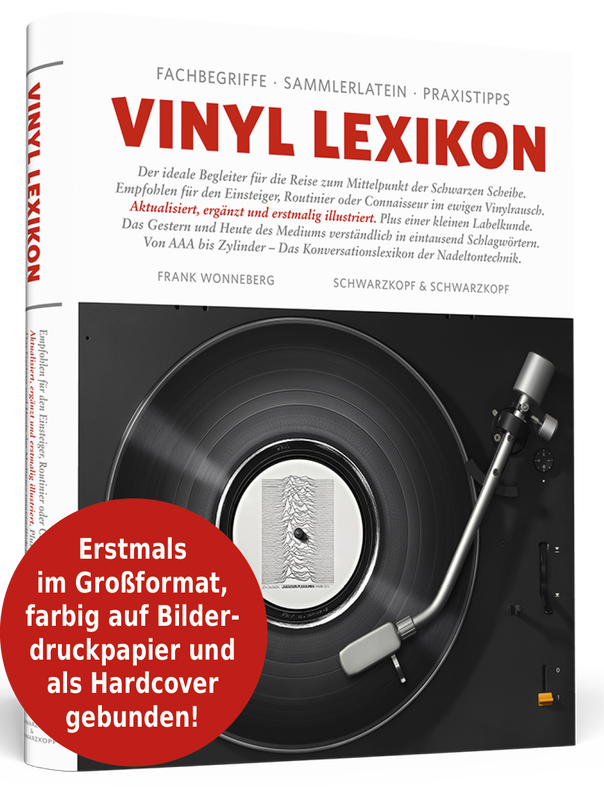 weebly-website-vinyl-lexikon-2_orig